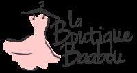 La Boutique Baabou