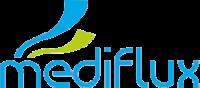 MEDIFLUX - Matériel médical pour le respiratoire