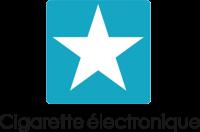 JBE-C - E-liquide et cigarette électronique