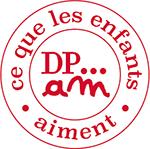Boutique pour enfants DPAM à Falaise